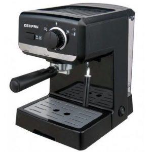 دستگاه قهوه یک