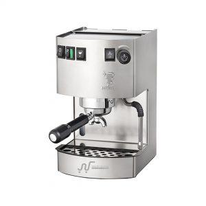 دستگاه قهوه چهار