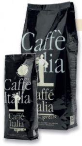 قهوه ورو سه